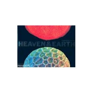 heaven and earth cover