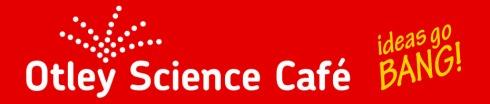 Science Festival Logo 2011