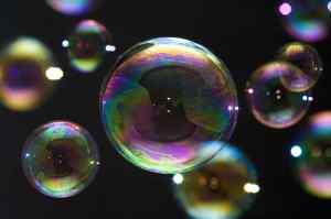 Bubblology_1