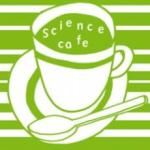 otley-science-cafe