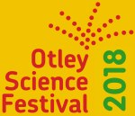 Science-Festival-Logo-2018-rect-yellow