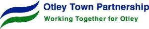 Sponsor Otley Town Partnership