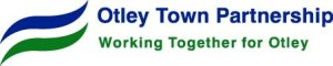 Sponsor Otley Town Partnership