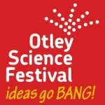 OSF Ideas Go bang red