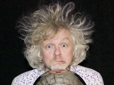 marty-jopson-zap-hair